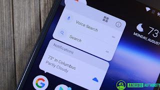 7 Fitur Menarik Android Terbaru Oreo 8.0 yang Wajib Kamu Ketahui