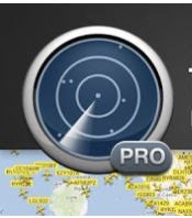Download Gratis Flightradar24-Flight Tracker PRO Apk v6.7.1