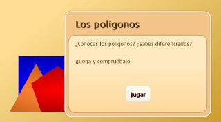 http://capitaneducacion.blogspot.com.es/2017/05/4-primaria-mates-los-poligonos_12.html