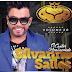 Baixar CD Silvanno Salles - Lançamento (Vol 20)