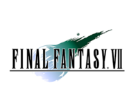FINAL FANTASY VII 1.0.21 Apk+Data