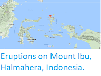 http://sciencythoughts.blogspot.co.uk/2017/09/eruptions-on-mount-ibu-halmahera.html