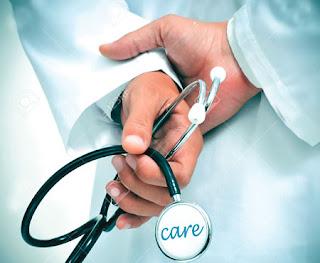 medical-tool.jpg