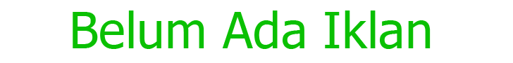 ad728
