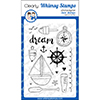 http://www.whimsystamps.com/index.php?main_page=product_info&cPath=81&products_id=3859