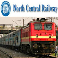 North Central Railway