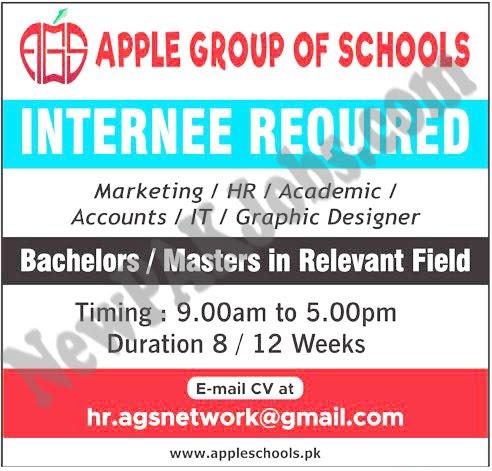 apple-groups-jobs