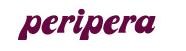 Peripera Logo