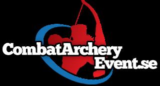 http://archerytag-goteborg.se/