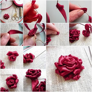 dorabeads simple craft perfect handicraft workslet your