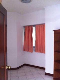 Sewa Apartemen Amartapura Tangerang
