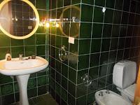 venta piso calle peniscola castellon wc