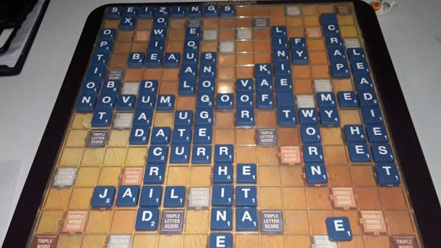 Capgemini Scrabble 2017 24
