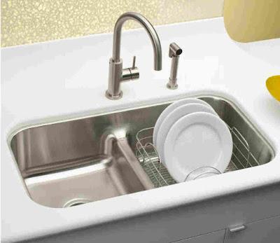 Hal Yang Perlu Dilakukan Agar Rumah Tetap Bersih Dan Sehat