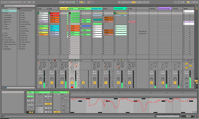 Ableton Live Suite 10 offline installers trial download. Also, direct download link for Ableton Live Suite 10 for Windows, direct download link for Ableton Live Suite 10 for macOS X. Ableton Live 10 Crack 2018 free download, Ableton Live 10 Crack + Patch With Serial Key Free Download.