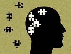 Mengenal Penyakit Alzaimer dan Pencegahannya