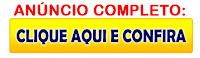 http://www.iguaracy.compreaquisertao.com/2016/02/residencia-venda-na-rua-junior-brown-em.html