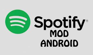 SPORTIFY MUSIC Premium Apk Mod Offline v8.4.23.784