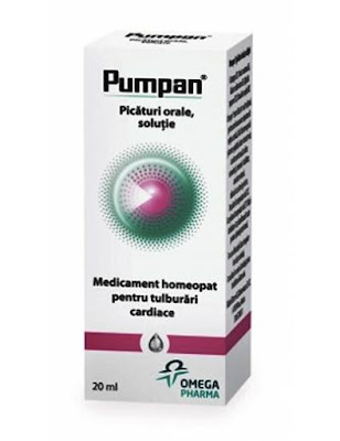 pumpan pareri tratament homeopat anxietate si palpitatii