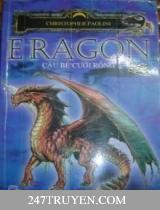 Eragon – Cậu Bé Cưỡi Rồng Full 4 Tập