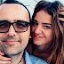 > AUDIO: Los polémicos audios filtrados de Laura Escanes, mujer de Risto, son falsos. He aquí la prueba