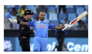 Live Cricket Scores of India