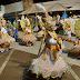 Carnaval: reunião para definir folia deste ano é nesta segunda