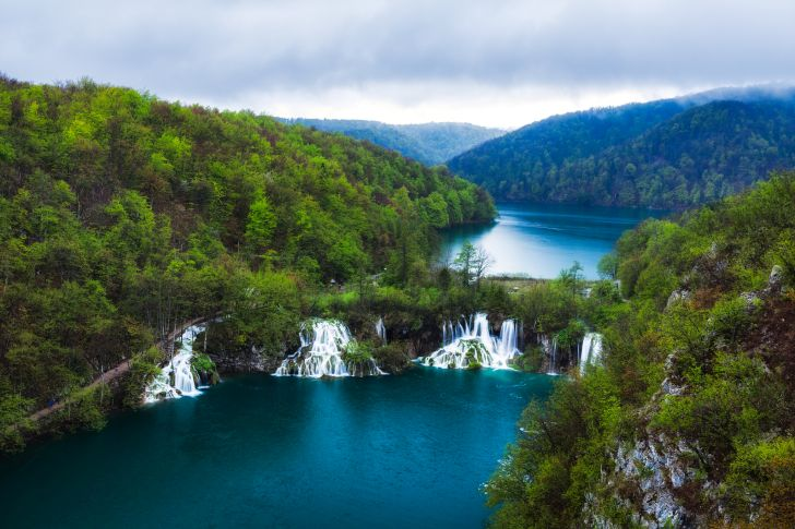 8 Things to Do in Croatia
