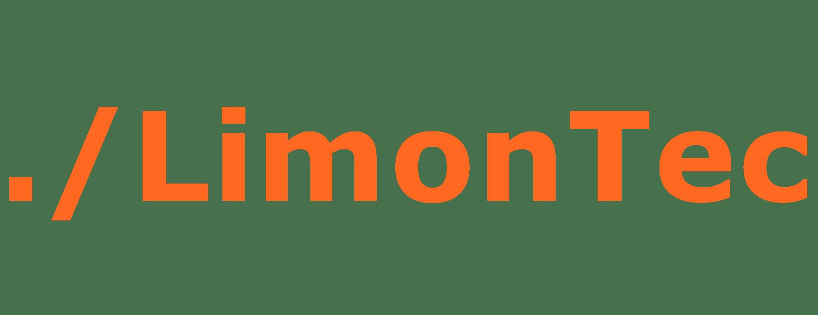 DeepFakes - criando vídeos falsos - FakeApp tutorial   Limon Tec