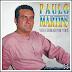 Paulo Martins - Vou Chorar por Você