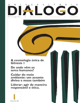 Diálogo Universitário N.º 28_1