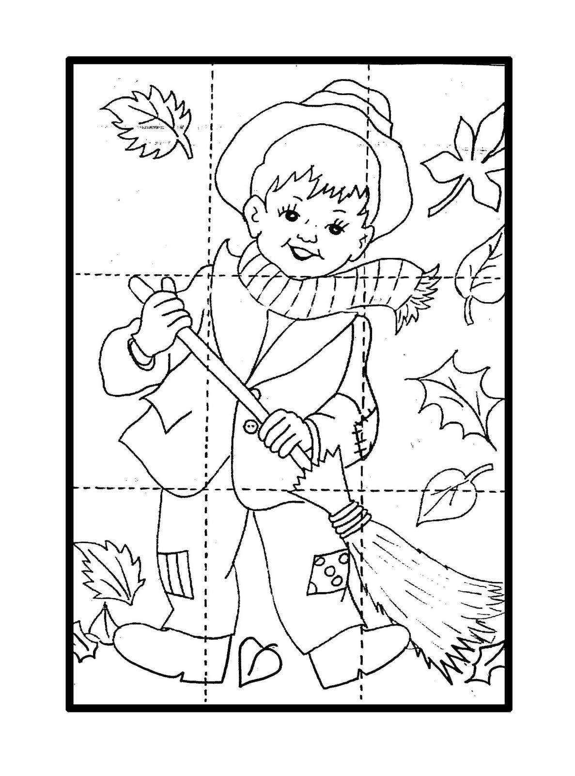 Dibujos Para Colorear Del Otoão Bombillas Bajo Consumo Ikea