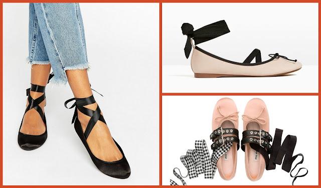 bailarinas_zapatos