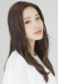 Cô Nàng Kiểm Duyệt Kono Etsuko