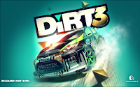Dirt 3 best racing car games for ps3 xbox pc