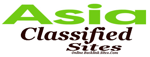 Post Free Classified Ads in Asia