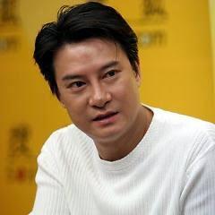 Lưu Thích Minh