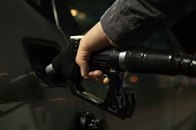 Fine £ 5,000 on every fuel-free car driver - Britain