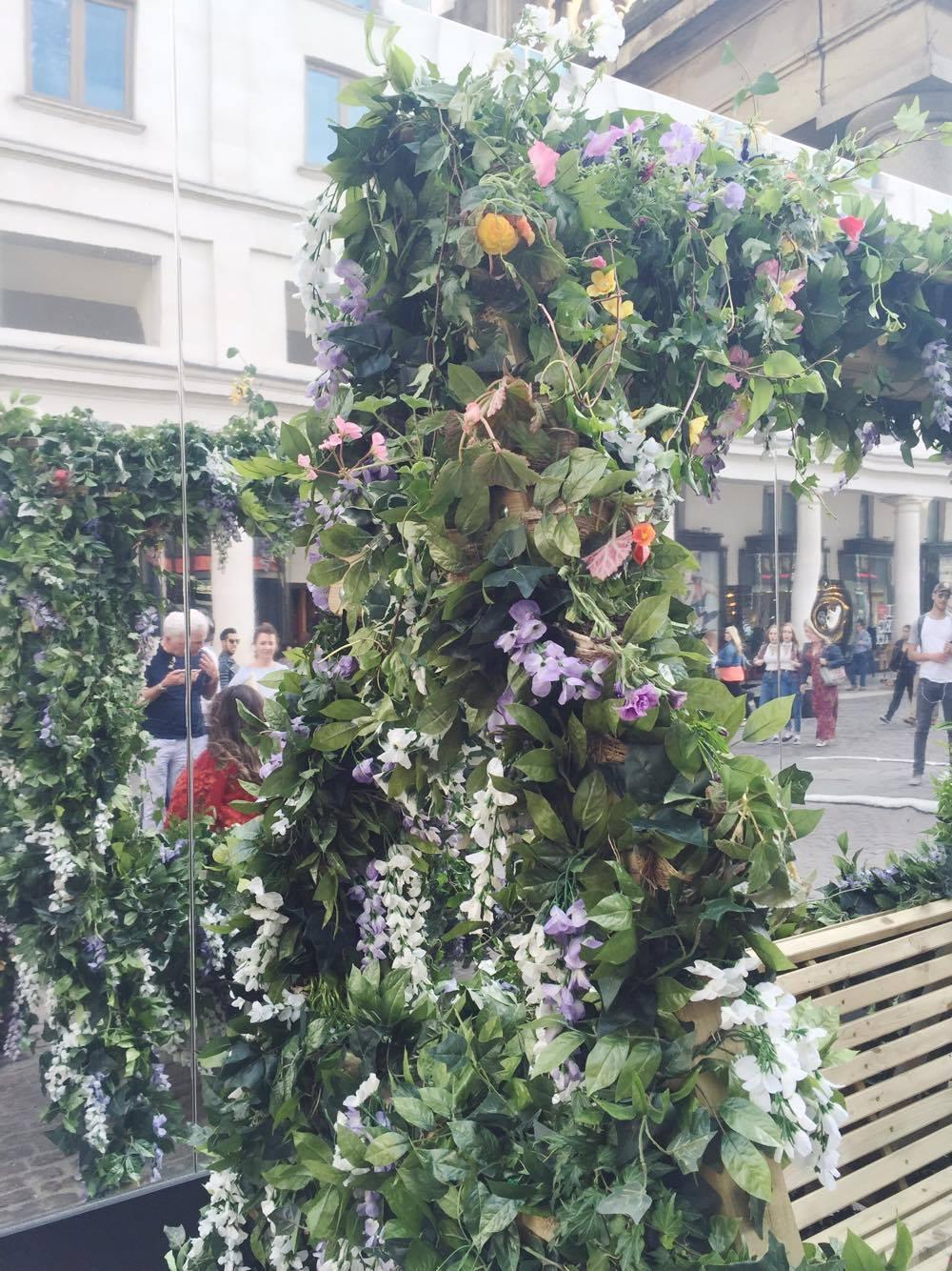 Covent-Garden-Swing