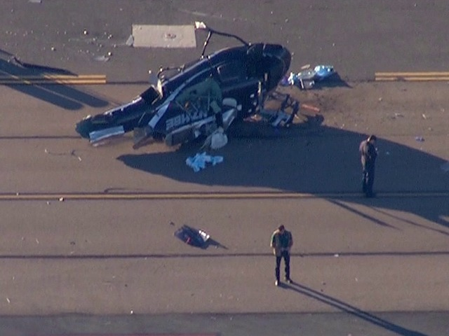 Kathryn\u0027s Report Eurocopter AS350 Écureuil, N711BE Fatal accident - bruce erickson