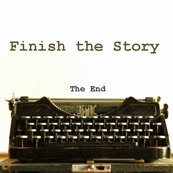 Finish the story.