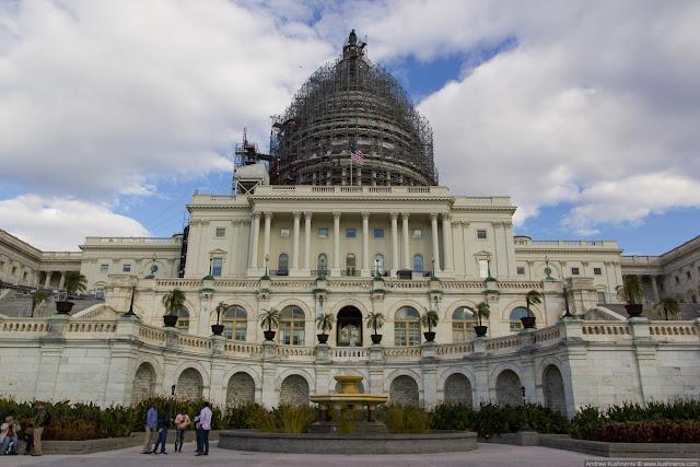 Хакеры взломали табло на вокзале Вашингтона и транслировали порно