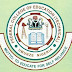 JAMB Regularization Important Notice To All FCET Umunze Students