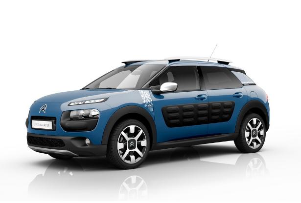 2014 - [Citroën] C4 Cactus [E3] - Page 4 Citroen-c4-cactus-baltic-blue-rip-curl