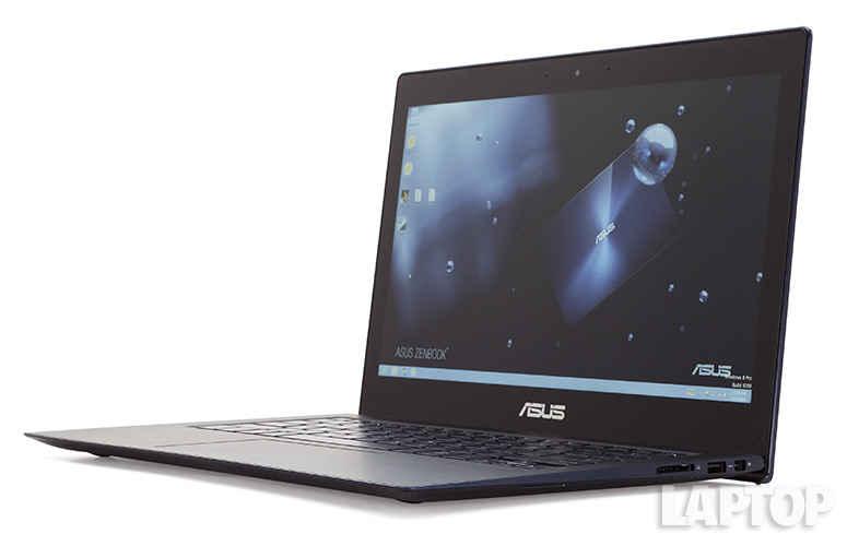 10 best laptop for