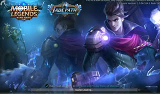 Mobile Legend Apk Bot X Mod GM Permanen  Terbaru 2018 For Android