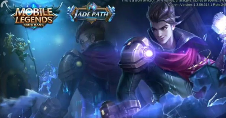 mobile legend apk bot x mod gm permanen terbaru 2018 for