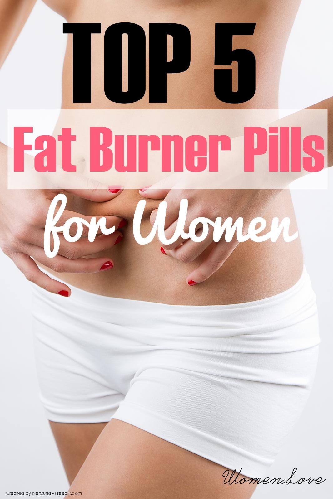 reduce fat fast pastillas