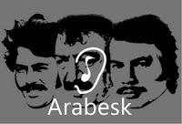 2019 Arabesk Damar Şarkılar Dinle