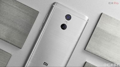 Hasil Foto Dual Kamera Dan Harga Xiaomi Redmi Pro